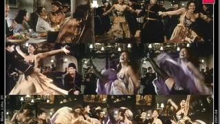 Maria Litto Nude Leaks