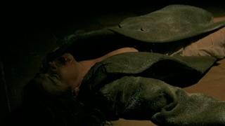 Maria Machado Nude Leaks
