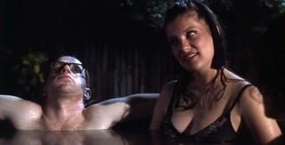 Maria McCann Nude Leaks