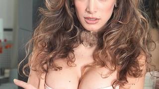Maria Monse Nude Leaks