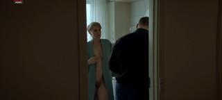 Maria Rich Nude Leaks