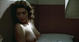 Maria Romano Nude Leaks