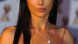 Maria Rosaria Carfagna Nude Leaks