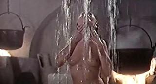 Maria Rosaria Omaggio Nude Leaks