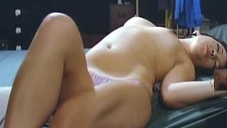 Maria Satsuki Nude Leaks