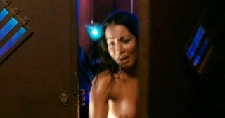 Maria Soccor Nude Leaks