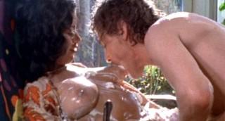 Maria Welton Nude Leaks