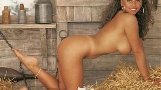 Maria Whittaker Nude Leaks