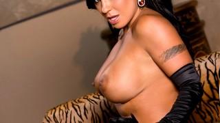 Mariah Milano Nude Leaks
