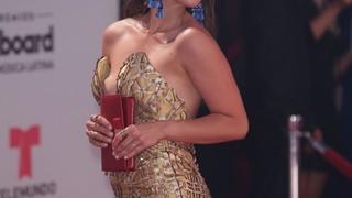 Mariana Atencio Nude Leaks