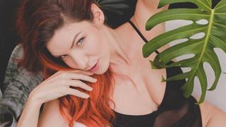 Mariana De Souza Alves Lima Nude Leaks