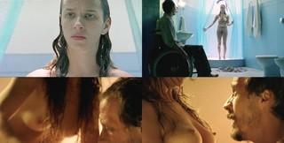 Mariana Loureiro Nude Leaks