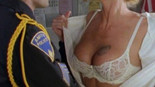 Mariana Morgan Nude Leaks