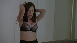 Mariana Treviño Nude Leaks