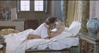 Mariangela D'Abbraccio Nude Leaks