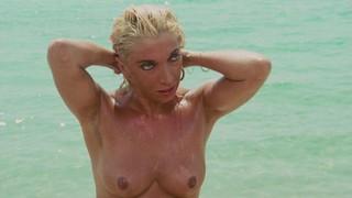 Mariangela Melato Nude Leaks