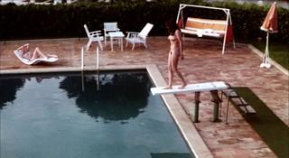 Marianne Graf Nude Leaks
