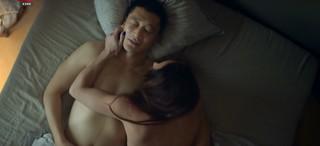 Marie Askehave Nude Leaks