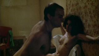 Marie Barrientos Nude Leaks