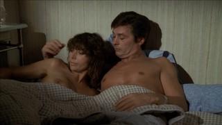 Marie-Christine Descouard Nude Leaks
