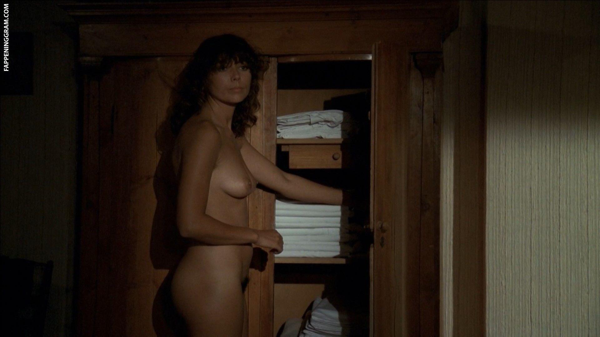 Sarpe nackt Sonia  Hot !