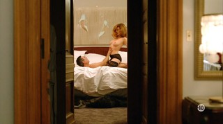 Marie Coulonjou Nude Leaks