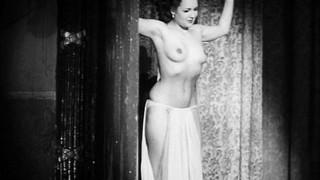 Marie Duran Nude Leaks