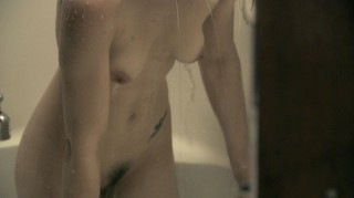 Marie-Hélène Bellavance Nude Leaks