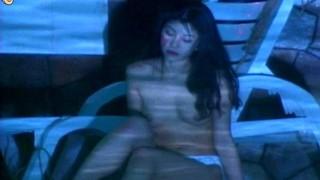 Marie Jinno Nude Leaks