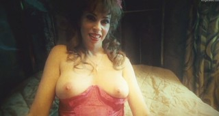 Marie-Josée Godin Nude Leaks