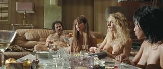 Marie-Laetitia Bettencourt Nude Leaks