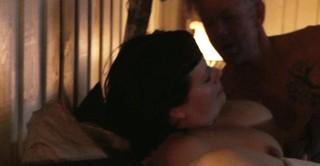 Marie Mondrup Nude Leaks