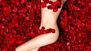 Marie Nasemann Nude Leaks