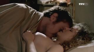 Marie Sambourg Nude Leaks