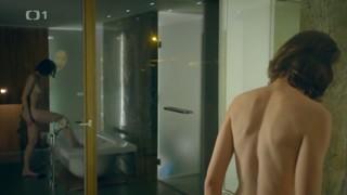 Marie Svestkova Nude Leaks