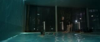 Marie Vinck Nude Leaks