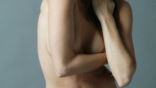 Mariela Pra Nude Leaks