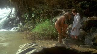 Marika Green Nude Leaks
