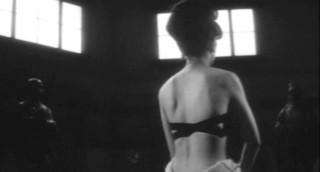 Mariko Kaga Nude Leaks