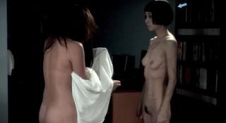 Mariko Miyamitsu Nude Leaks