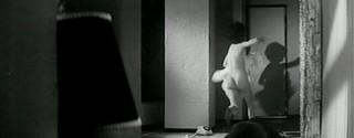Mariko Ogawa Nude Leaks