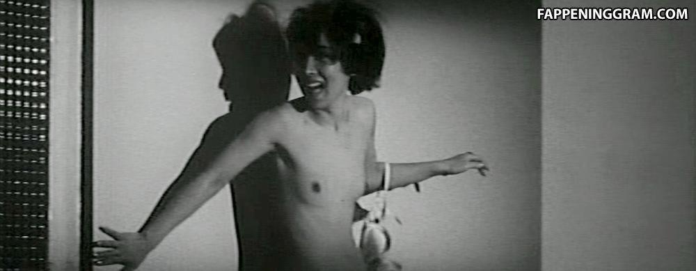 Nackt  Mariko Ogawa Mini Sex