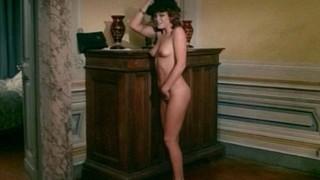 Marilda Donà Nude Leaks