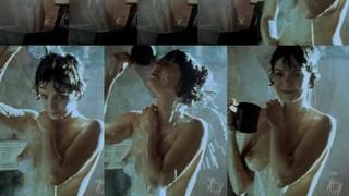 Marilita Lambropoulou Nude Leaks
