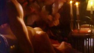Marilyn Chambers Nude Leaks