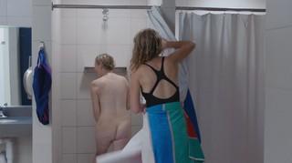 Marilyn Gerbrandt Nude Leaks