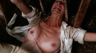 Marilyn Hamlin Nude Leaks
