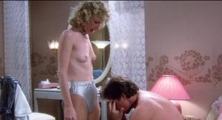 Marilyn Jones Nude Leaks