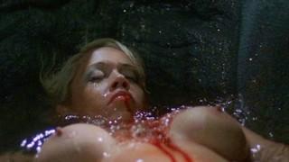 Marilyn Manhoe Nude Leaks