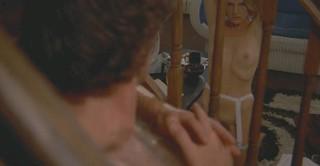 Marilyn Roberts Nude Leaks